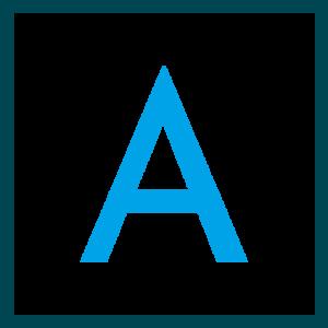Academia Adiante